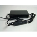 MicroBattery DC Adapter 90W