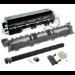 Lexmark 40X8436 Service-Kit, 200K pages