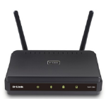 D-Link DAP-1360 300Mbit/s WLAN access point