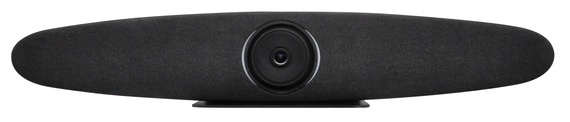 EDIS All in One 4K Video & Sound Bar