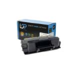 Click, Save & Print Remanufactured Samsung MLTD203L Black Toner Cartridge