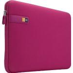"Case Logic LAPS-116 16"" Sleeve case Pink"