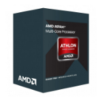 AMD Athlon X4 845 3.5GHz 4MB processor