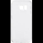 eSTUFF ES80233 Mobile phone cover Transparent mobile phone case