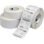 Intermec Duratherm® II Labels