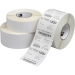 Intermec Duratherm® II Labels