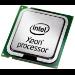 Lenovo Intel Xeon E5-2648L