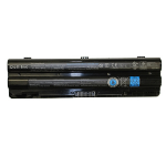 DELL 56Wh 6 Cells Battery