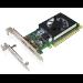 Lenovo 4X60M97031 graphics card NVIDIA GeForce GT 730 2 GB