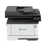 Lexmark MX331adn Laser A4 600 x 600 DPI 38 ppm