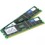 AddOn Networks 8GB DDR3-1333 memory module 1 x 8 GB 1333 MHz ECC
