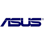 ASUS ACCX027-01N0 warranty/support extension