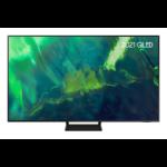 """Samsung QE55Q70AATXXU TV 139.7 cm (55"""") 4K Ultra HD Smart TV Wi-Fi Black"""