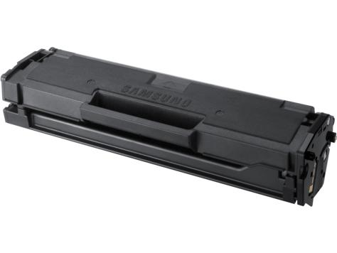 HP SU696A Toner black, 1.5K pages