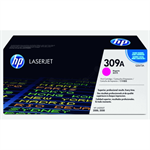HP Q2673A (309A) Toner magenta, 4K pages @ 5% coverage