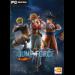 Nexway Jump Force vídeo juego PC Básico Español