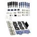 HP 230979-001 mounting kit