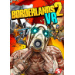Nexway Borderlands 2 VR vídeo juego PC Básico Inglés