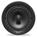 TruAudio PP-8 speaker driver 120 W 1 pc(s) Full range speaker driver