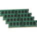 Kingston Technology ValueRAM 32GB DDR3 1333MHz Kit módulo de memoria