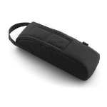 Canon Carrying Case for P-150 Zwart
