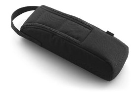 Canon Carrying Case for P-150 equipment case Black