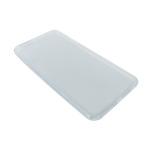 Sandberg Cover iPhone 6 Plus soft Clear