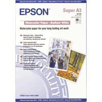 EPSON WATERCL WT PAPA3 - C13S041352