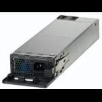 Cisco C3KX-PWR-715WAC= Power supply switch component