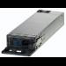 Cisco C3KX-PWR-715WAC= 715W Black,Grey power supply unit