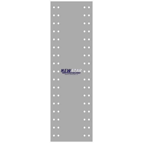 Newstar KEYB-V100RACK mounting kit