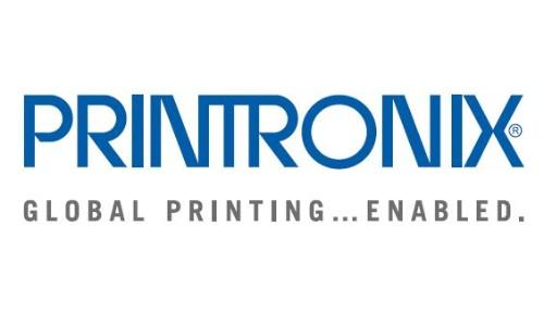 Printronix T5306e/T5306r Printhead print head