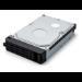 Buffalo OP-HD4.0S-3Y hard disk drive