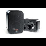 JBL CONTROL® SERIES 1 Pro 1-way Black Wired 150 W