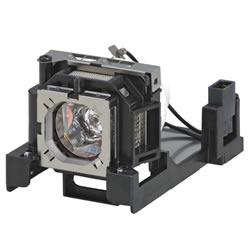 Panasonic ET-LAT100 230W UHM projector lamp