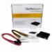 StarTech.com Bi-Directional SATA IDE Adapter Converter PATA2SATA3