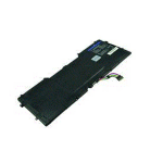 2-Power CBP3403A rechargeable battery