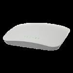 NETGEAR Prosafe 802.11n Dual Radio 3x3 Dual-band Wireless Access Point