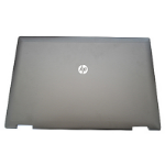HP 641202-001 notebook spare part Cover