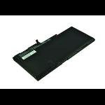 2-Power ALT1512A notebook spare part Battery