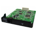 Panasonic KX-NS5290CE Extension card Private Branch Exchange (PBX) system accessory