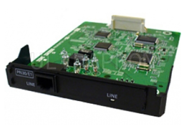 Panasonic KX-NS5290CE Private Branch Exchange (PBX) system accessory Extension card