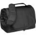 Fujitsu PA03951-0651 scanner accessory Case