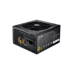 Cooler Master MWE Gold 750 Full Modular power supply unit 750 W 20+4 pin ATX ATX Black