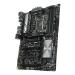 ASUS Z170-WS Intel Z170 LGA1151 ATX server/workstation motherboard