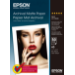 Epson Archival Matte Paper, DIN A3, 189 g/m², 50 hojas