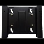 Posiflex WB-5000 Wall Mount Bracket Kit