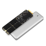 Transcend JetDrive 725 480GB