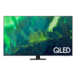 """Samsung Series 7 QA85Q70AAWXXY TV 2.16 m (85"""") 4K Ultra HD Smart TV Wi-Fi Grey"""