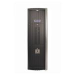Hewlett Packard Enterprise 200 Amp International Dual Input Power Distribution Rack uninterruptible power supply (UPS)